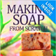 soap aromatherapy books