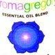 chakra oil