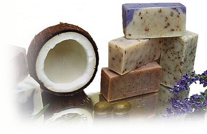 how-to-make-soap