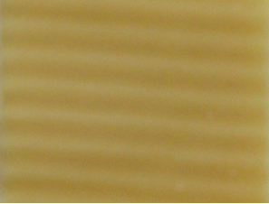 cornmeal gardening soap