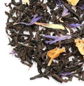 black tea nashville