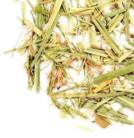 herbs nashville