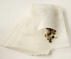 tea bags nashville