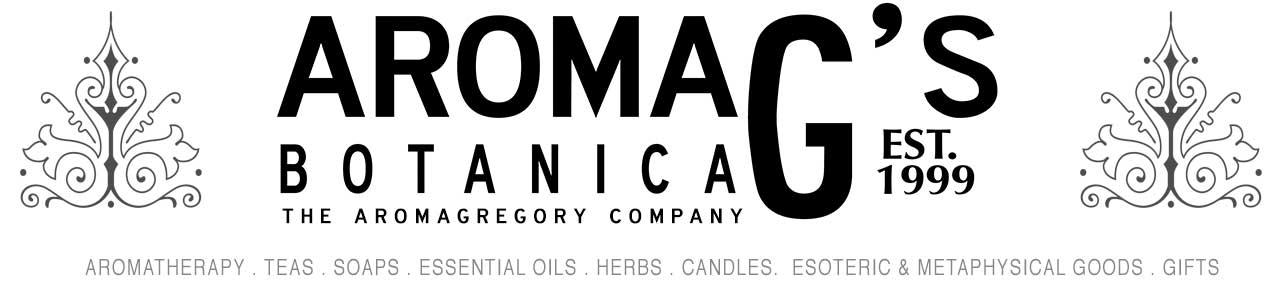aromaG – aromagregory Nashville, TN