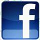 facebook aromatherapy
