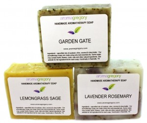 best selling soap