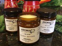 hand butter body butter