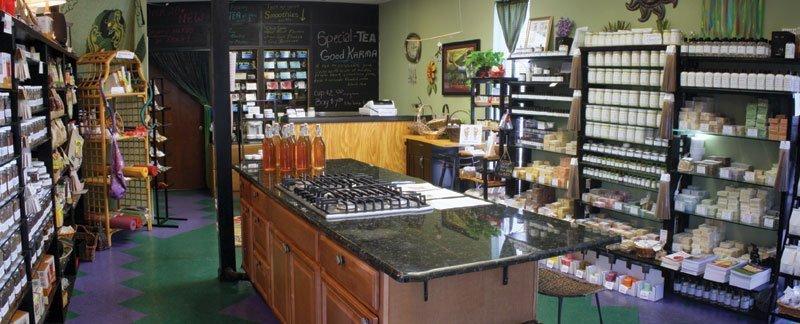 nashville-tea-shop