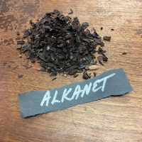 Magical herbs - roots - minerals | aromaG's Botanica