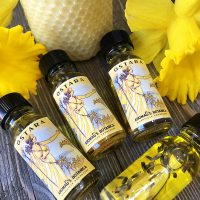 aromatherapy, natural soaps, metaphysical and new age store