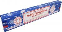 Incense - brand incense