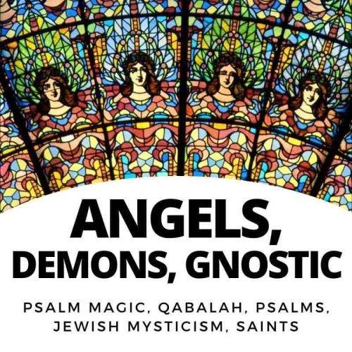 Gnostic - Angels