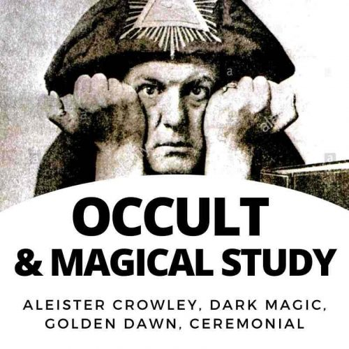 Occult and Magical Studies
